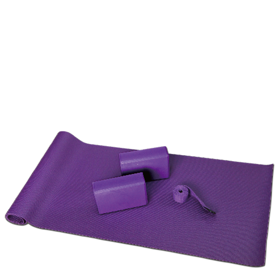 Picture of Yoga Set