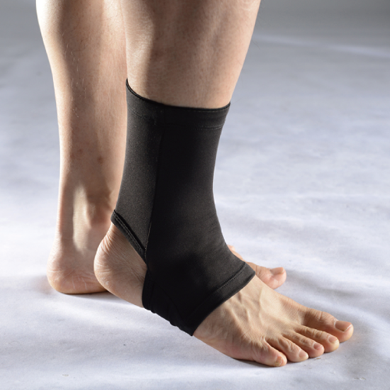 Picture of Ankle Support