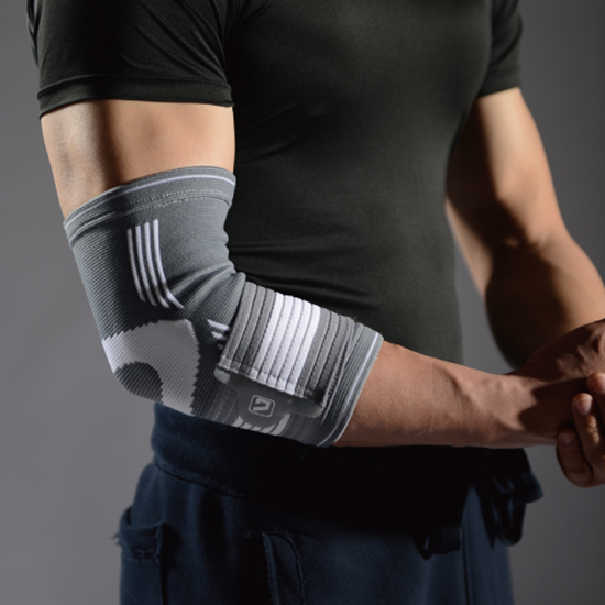 Picture of Elbow Support