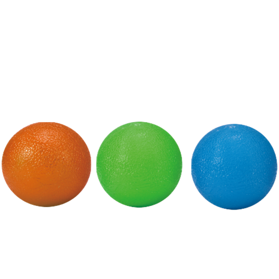 Picture of Grip Ball