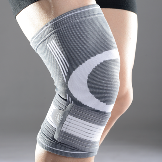 Picture of Knee Support