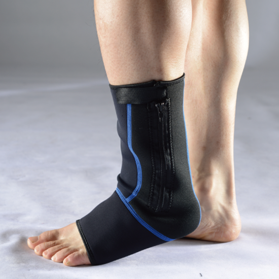 Picture of Knee Support S-M