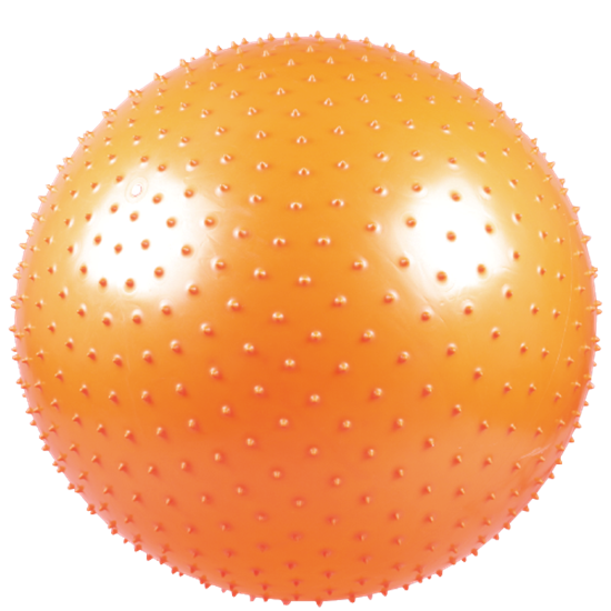 Picture of Massage Ball  65Cm