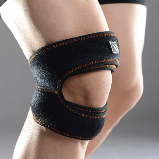 Picture of Patella Support