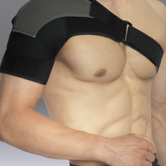 Picture of Shoulder Support