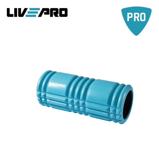 Picture of Sports Performance Roller