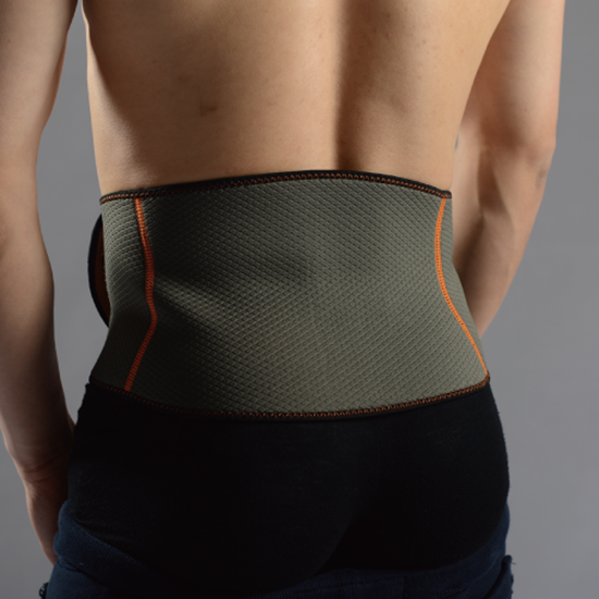 Picture of Waist Support