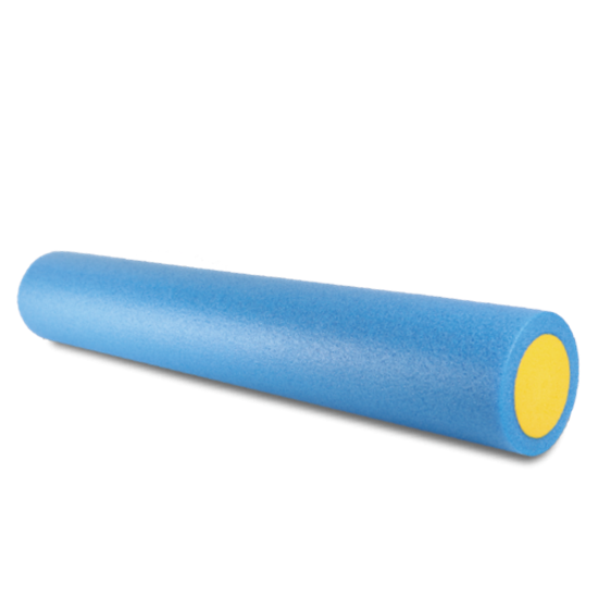 Picture of Yoga Foam Roller
