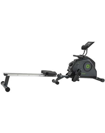 Picture of Cardio Fit R30 Rower