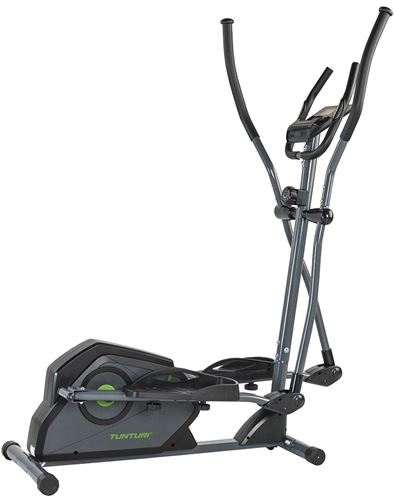 Picture of Cardio Fit C30