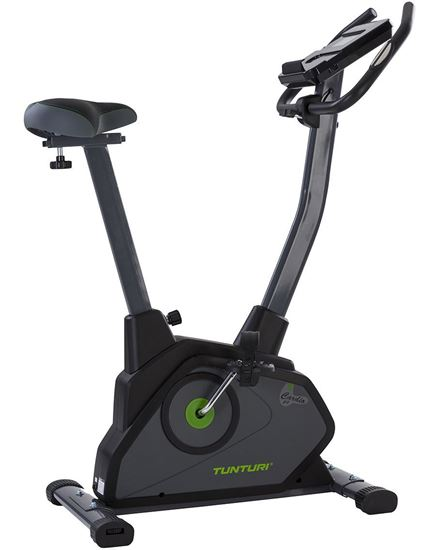 Picture of CARDIO FIT E35 ERGOMETER