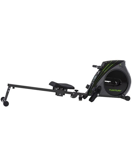 Picture of Cardio Fit R20 Rower