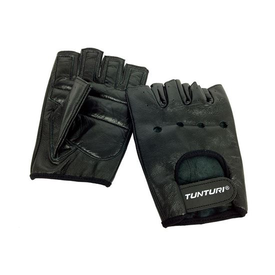 Picture of Fitnes Gloves Fit S