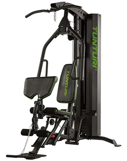 Picture of Hg60 Home Gym