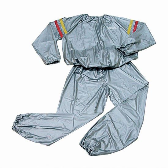 Picture of Sauna Suit
