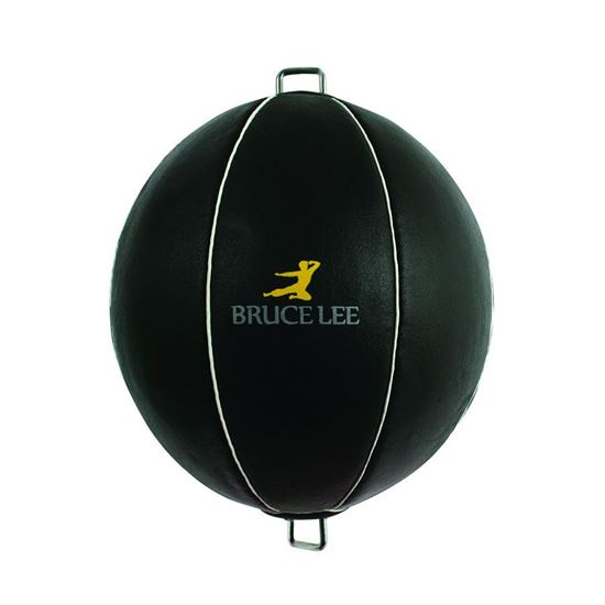 Picture of Bruce Lee Double End Ball