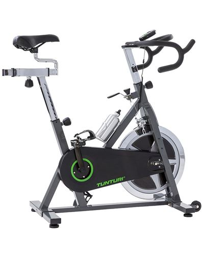 Picture of Cardio Fit S30 Spinnin