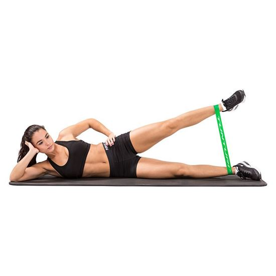 Picture of Mini Resistance Band Set