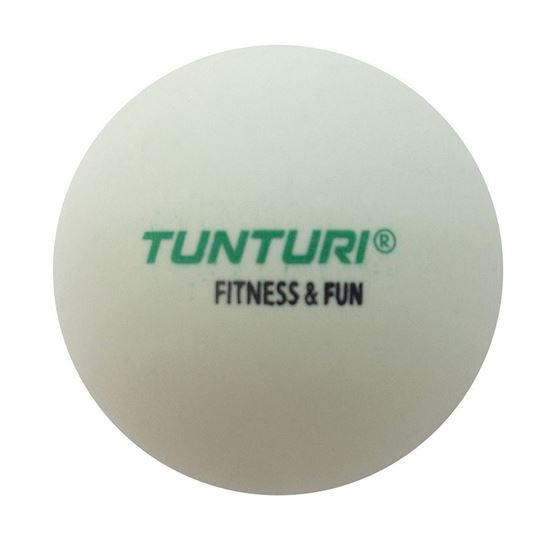 Picture of Tabletennis Balls 6Pc
