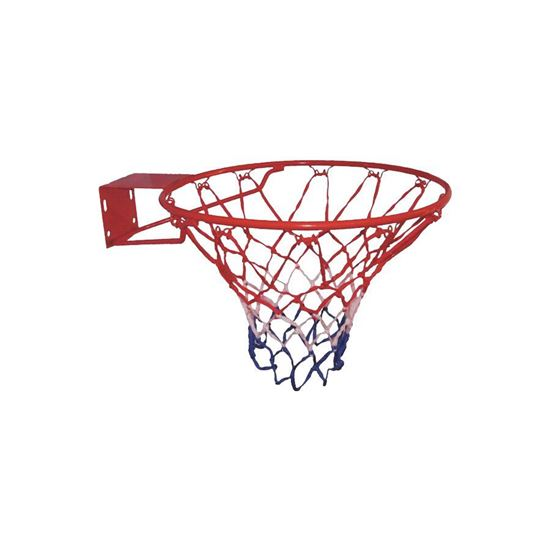 Picture of Basketballring Massive