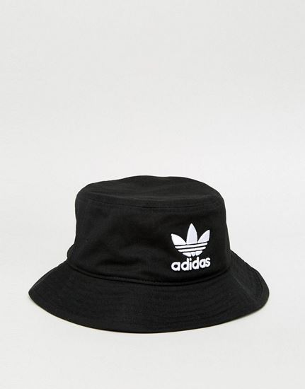 Picture of Adicolor Bucket Hat