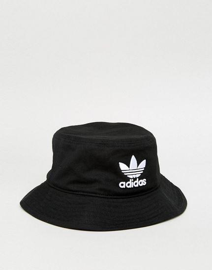 Picture of Adicolor Bucket Hat