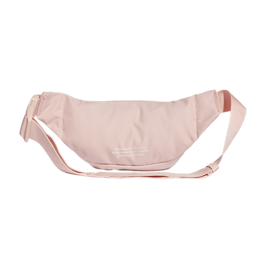 Picture of Essential Crossbody Bag