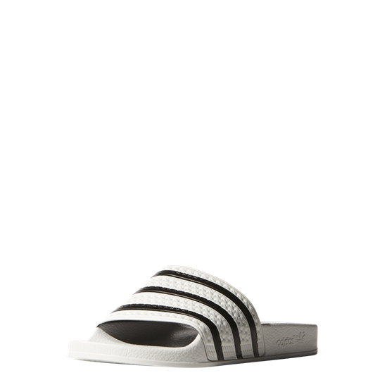 Picture of adilette Slides