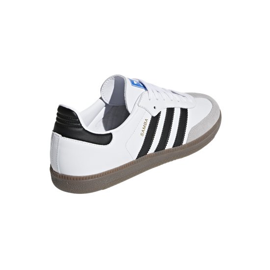 Picture of Samba OG Shoes