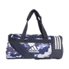Picture of 3-Stripes Convertible Duffel Bag Small