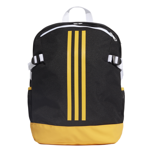 Picture of 3-Stripes Power Backpack Medium