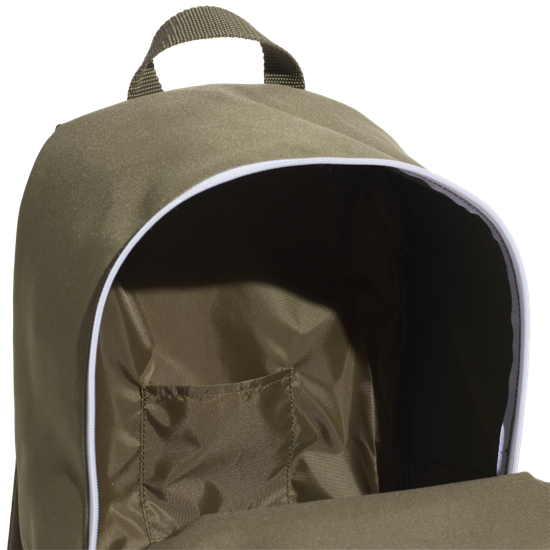 Picture of Linear Classic Daily Backpack