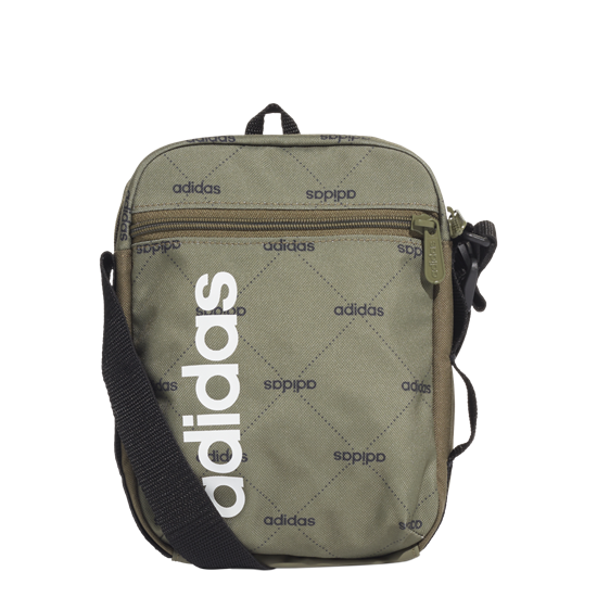 Picture of Linear Graphic Organizer Bag