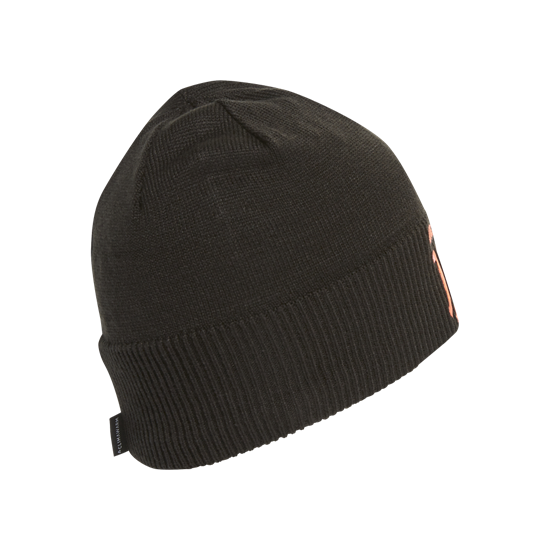 Picture of Juventus Climawarm Beanie