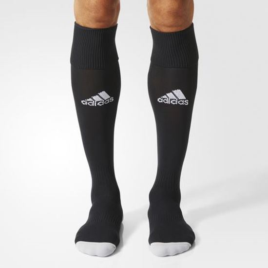 Picture of Milano 16 Socks 1 Pair
