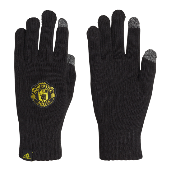 Picture of Manchester United Gloves