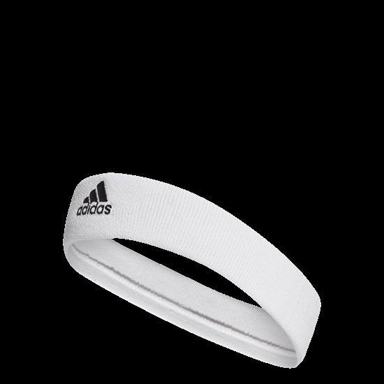 Picture of Tennis Headband