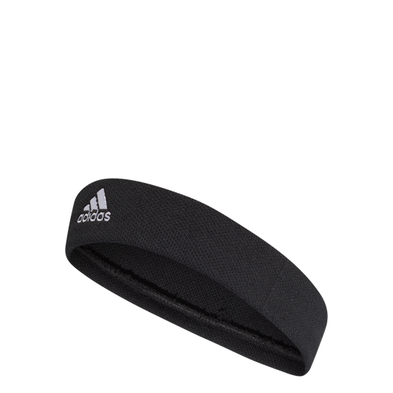 Picture of Tennis Headband