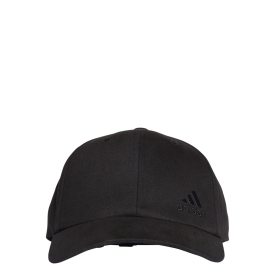 Picture of Women Six-Panel Cap