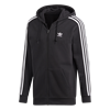 Picture of 3-Stripes Hoodie