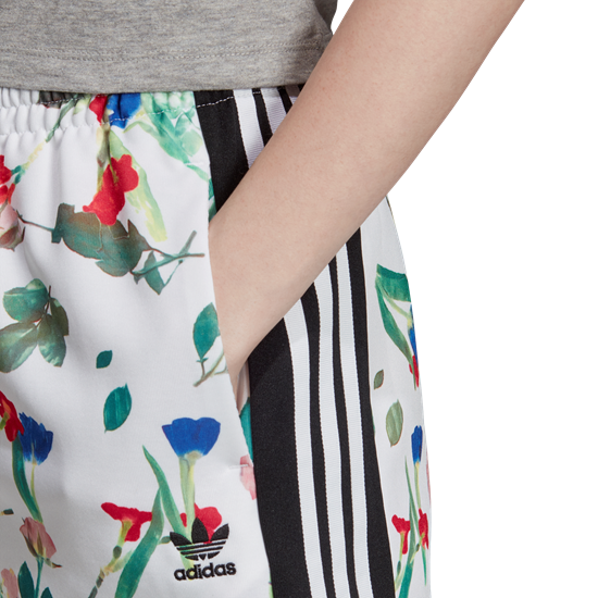 Picture of Allover Print Shorts