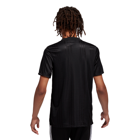 Picture of Outline Jersey