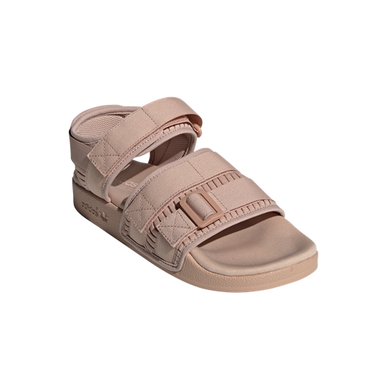 Picture of Adilette 2.0 Sandals