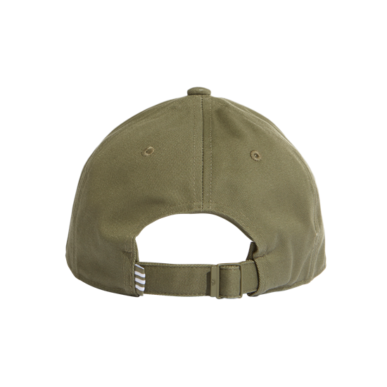 Picture of Trefoil Baseball Cap