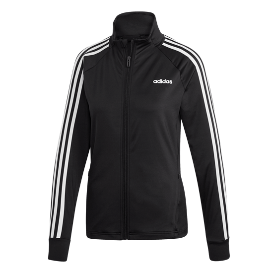 Picture of Designed 2 Move 3-Stripes Track Jacket