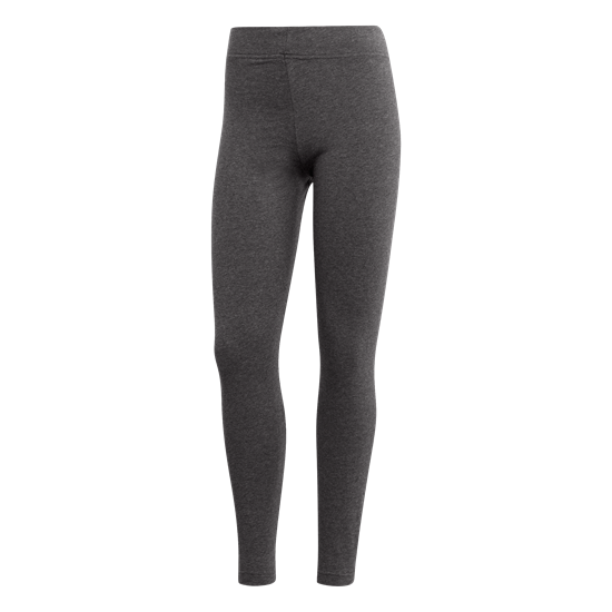 Picture of Essentials Linear Tights