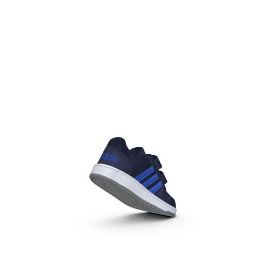 Picture of Hoops 2.0 Shoes