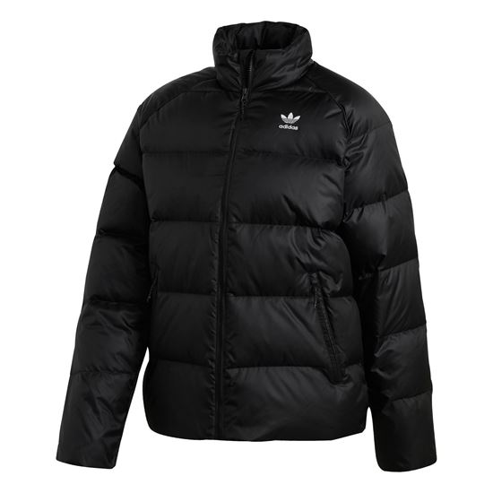 Picture of Down Jacket