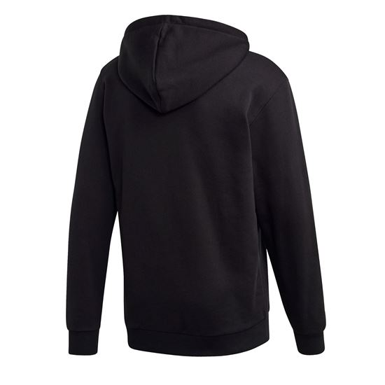 Picture of Mini Embroidered Hoodie