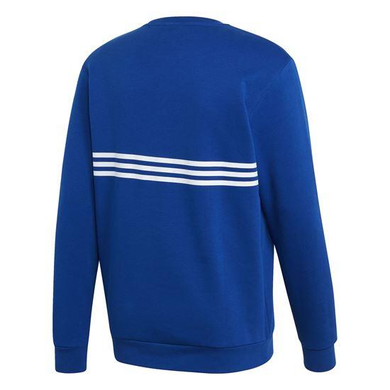 Picture of Outline Crewneck Sweatshirt